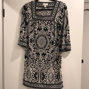 Ann Taylor Loft dress size S